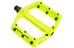 Sixpack Millenium - Pedales - Mg amarillo